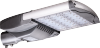 New Items LED Street Light with UL, DLC, SAA, TUV Certifications