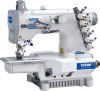 BR-F007J/C007J Super High speed interlock sewing machine seris