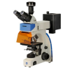 Trinocular Biological Fluorecence Microscope LF-302