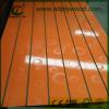 Slot/Groove Melamine MDF/Plywood