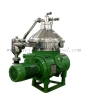 fish oil centrifuge of fishmeal production line