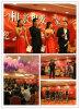 2013 Spring Festival Gala