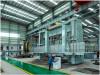 10m CNC Vertical Lathe