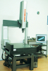 Three Dimensional Measuring Machine