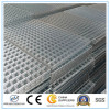 Made in China Supplier Galvanized Welded Wire Mesh Panel