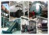 Yuanda Boiler Project