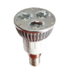 LED Spotlight(E14)