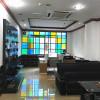 Guangzhou Sales Office
