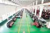 Assembly Line 5