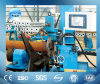Pipe and Flange Auto-welding Equipment