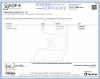 Kosher Certificate 02