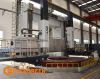 CNC Machine-Double Colume Vertical Lathe-1
