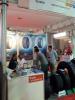 TYRE EXPO DUBAI