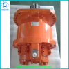 MS35 Double Speed Hydraulic Motor
