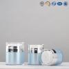 new airless jars