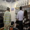 Hailee Fashion Jewelry Co., Ltd. Kongkong Asia FJA Fair