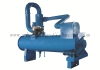 cooler for fishmeal equipment
