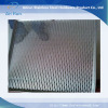 perforated metal for bakeware