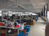 Factory View 4