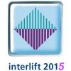 International Trade Fair for Elevators & Components