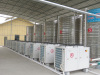 Commerical Heat Pump Project
