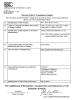 North American Certificate-SGCC-4671