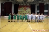 The basketball match