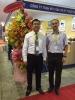 Foreign Exibition of 2015.15Vietnam