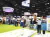 ISA exhibition -Orlando FL