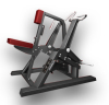 Free Weight Sports Machine, Incline Level Row(Sm06)