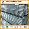 Feeding Water System-Pre-Galvanized Steel Pipe