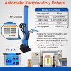 on sale -FF Powder Coating Robot /Autoreciprocator