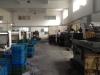 Ningbo 3D Industries Factory-7
