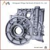 Alumium die casting for auto parts