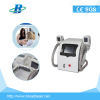 Portable Cryolipolisis Fat Freezing Machine