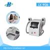 Portable Cryolipolisis Fat Freezing Machine