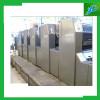 CMYK printing machine