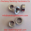 hex nut / hex long cap nut
