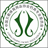 we are the one member of the China fishing tackle Association from 2017