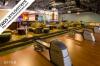bowling turnkey project AU211206