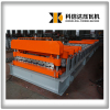 KXD 1188 Roofing tile roll forming machine