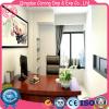Qingdao Carong Import & Export Co.,Ltd