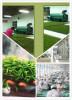 Deedar Factory Workingshop 1