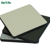 How Does Compact Laminate Perform