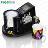 Hot sale sublimation machine-st-110