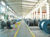 Factory workshop 02
