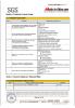 SGS Certificate(9-12)