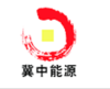Jizhong Energy Resources Co., Ltd.