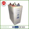 1.2V 550ah Ni-CD Battery (UPS battery) for Back up Power Storage Battery