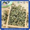 Wax gourd lotus leaf tea extra quality beauty-slimming herbal tea